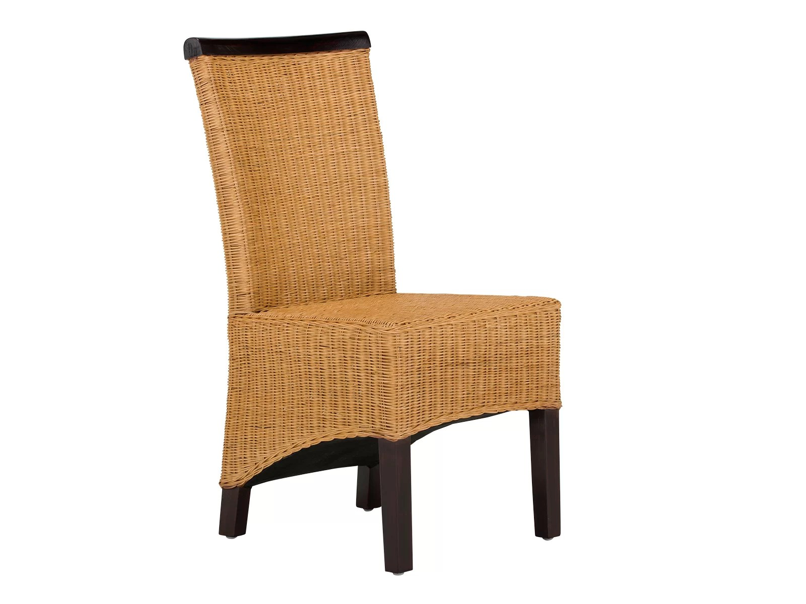 Couchtisch Roma Roma Dining Chair