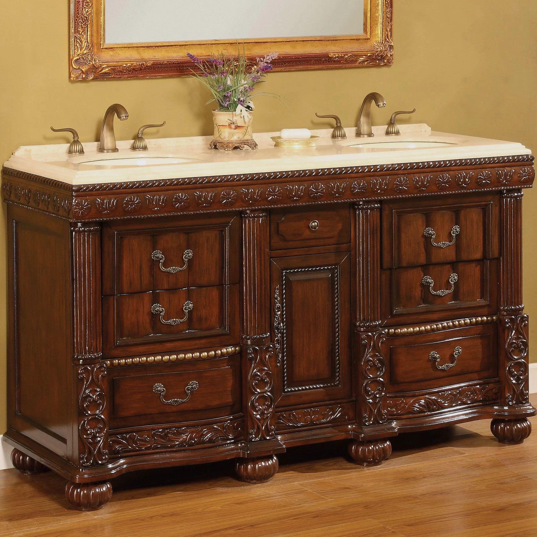 Bathroom Vanities Kent Wa bathroom vanities kent