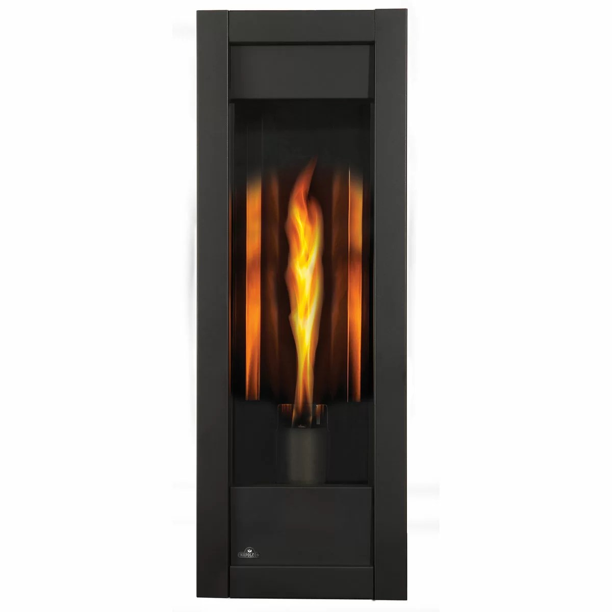 direct vent gas fireplaces reviews top gas fireplace reviews best