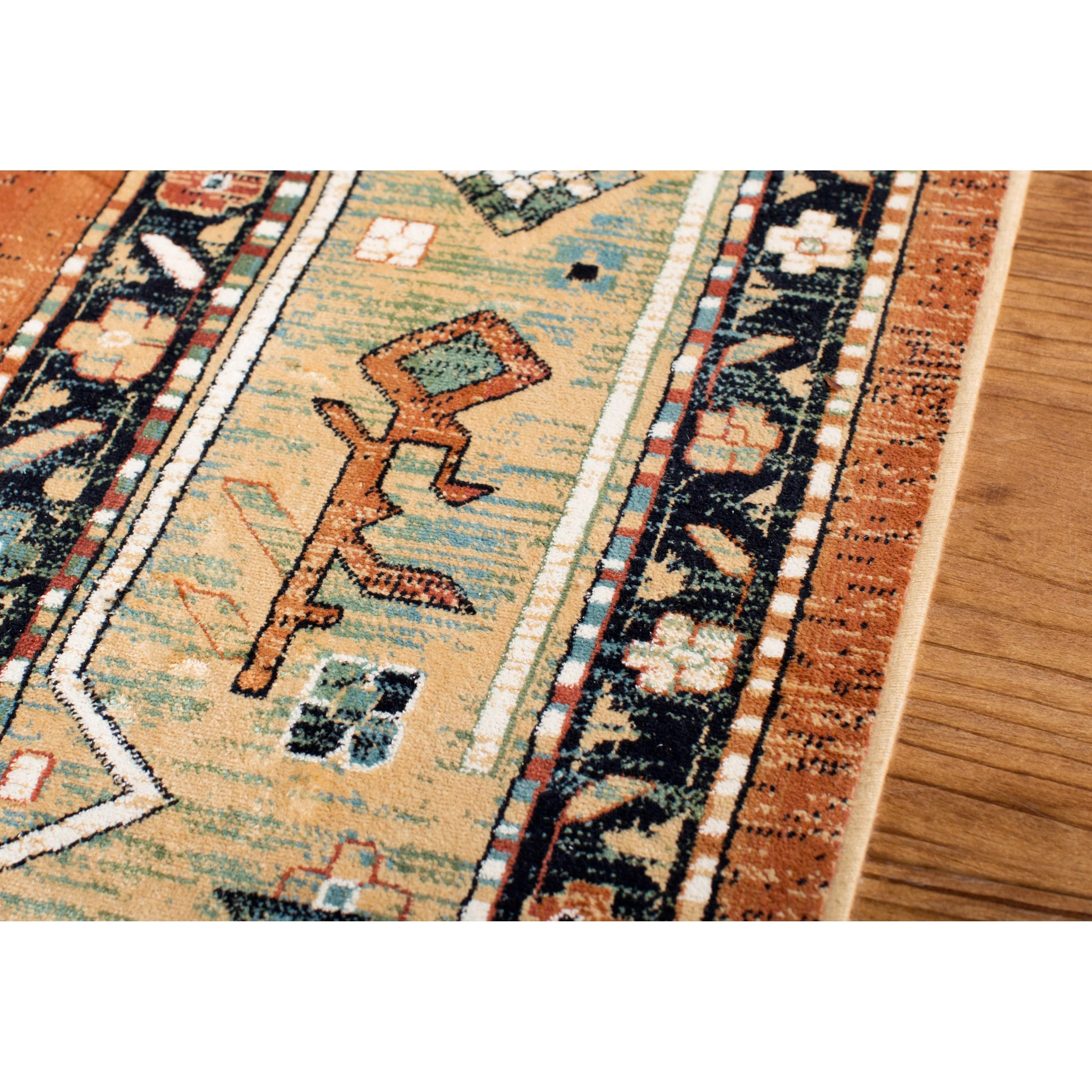 The Shining Carpet Area Rug Floor Matttroy