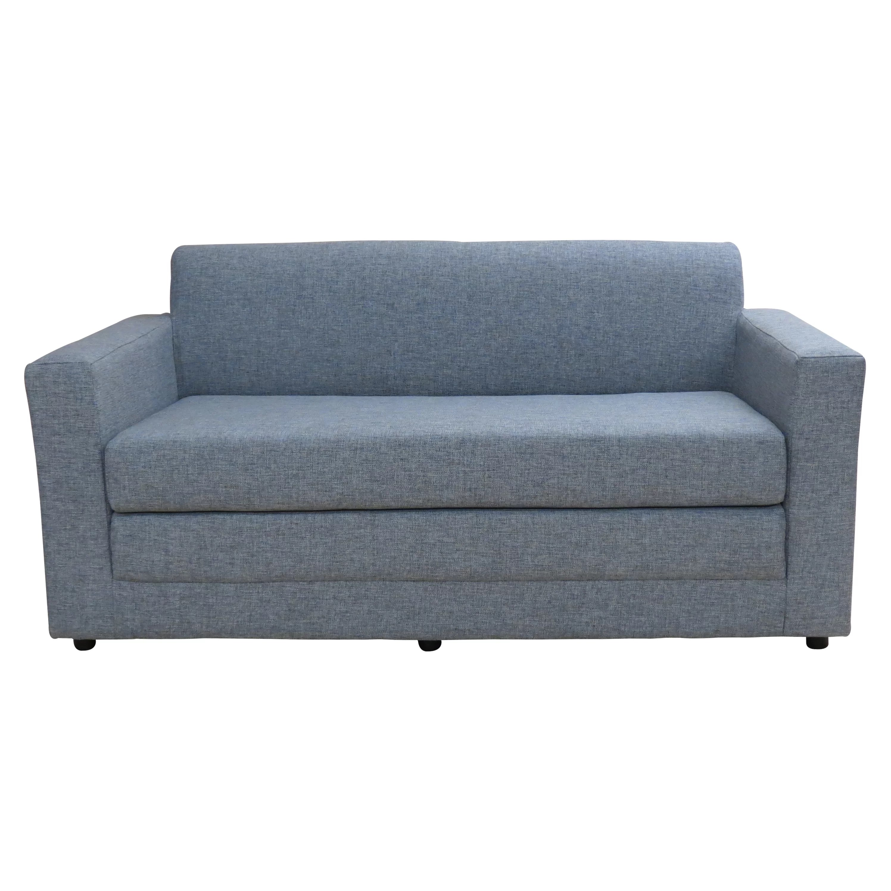 ■sofa bed Radiate Pull Out Queen Sofa Bed Pull Out Queen Sofa