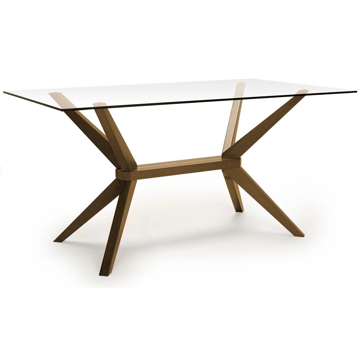 dining kitchen tables c modern kitchen tables QUICK VIEW Killyglen Dining Table
