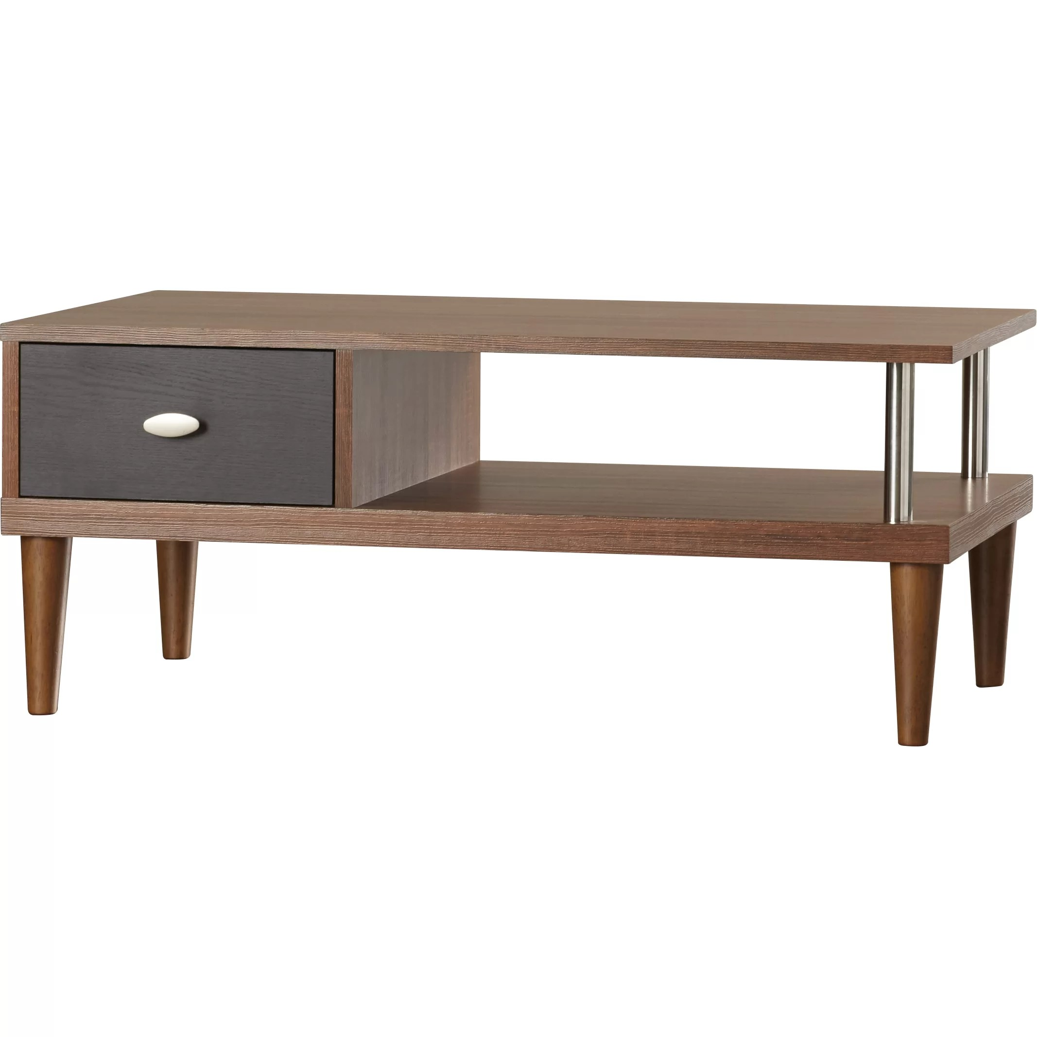 Campbelltown Furniture Latitude Run Campbelltown Tv Stand And Reviews Wayfair