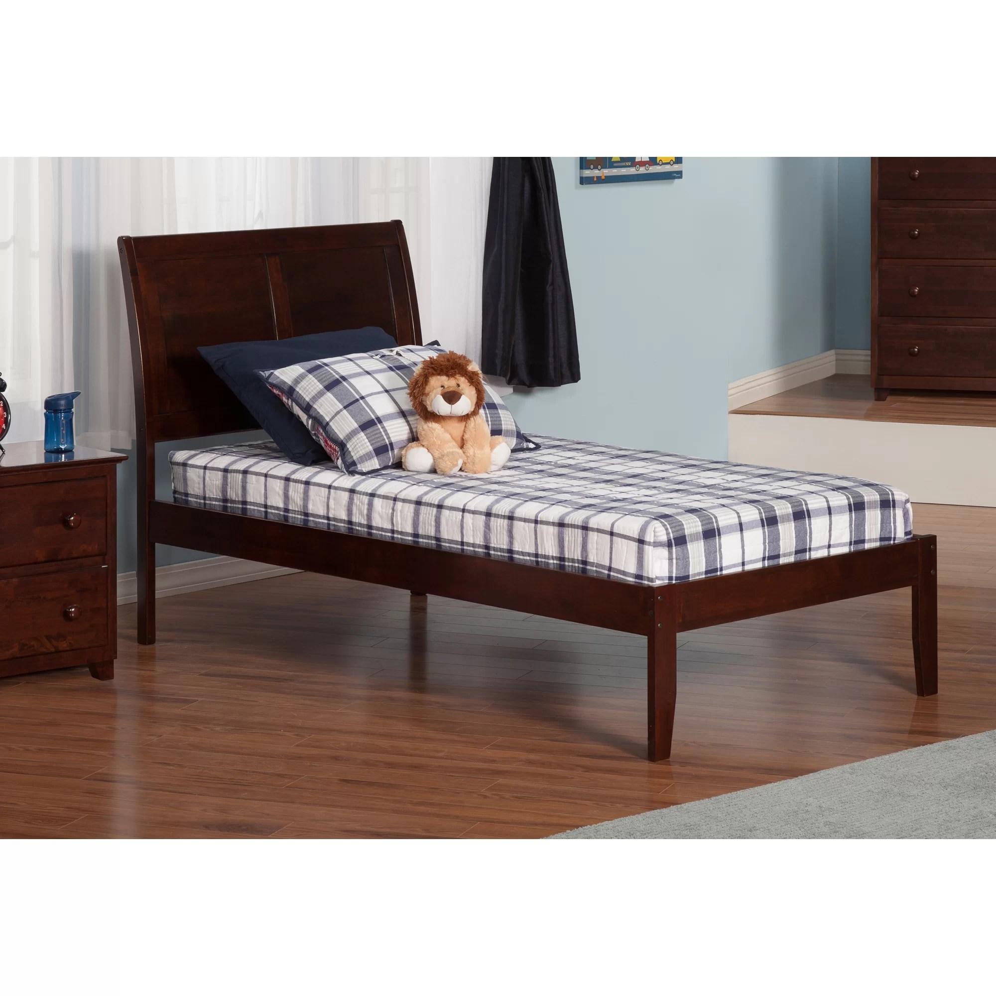 futon mattress portland