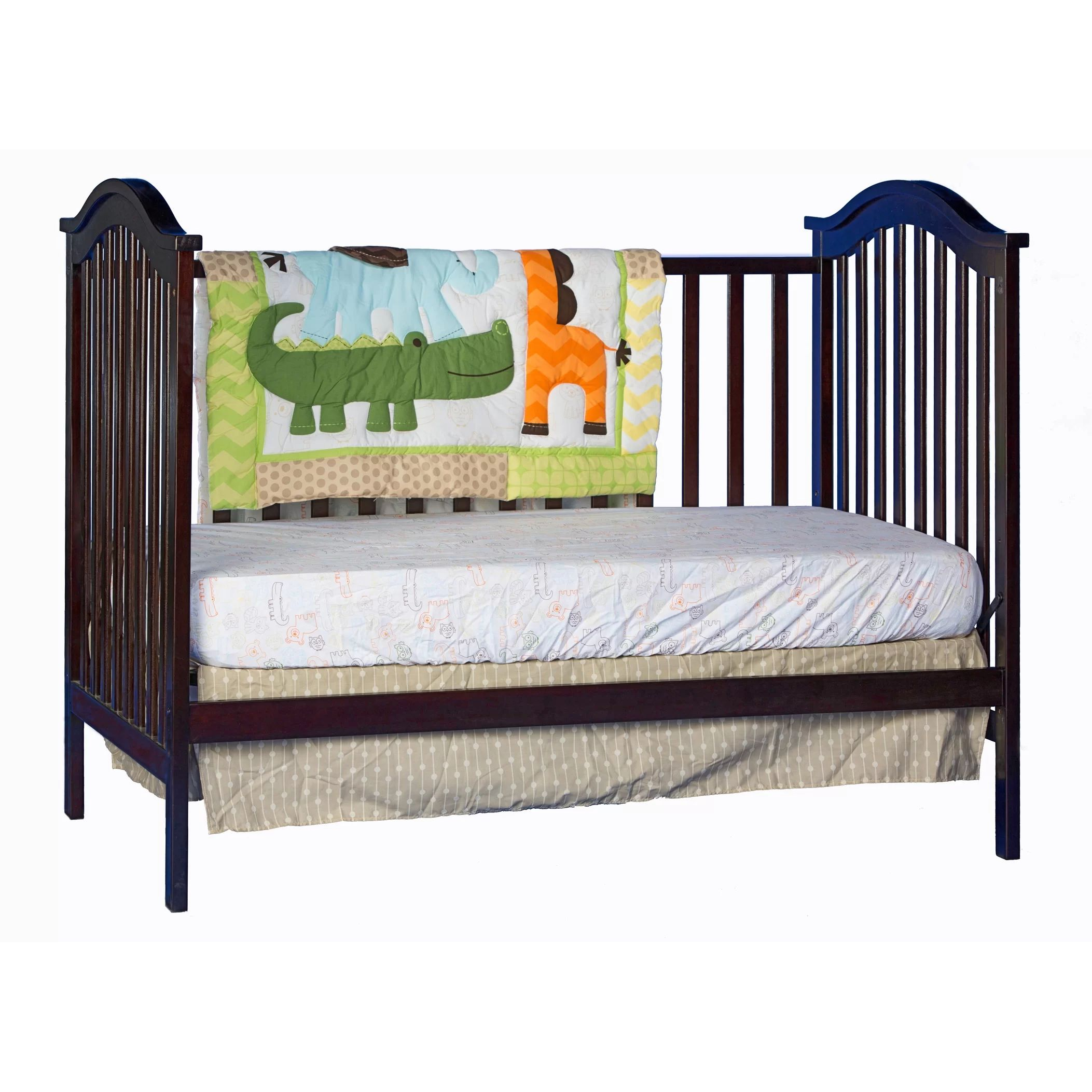 Stork craft crib reviews - Download