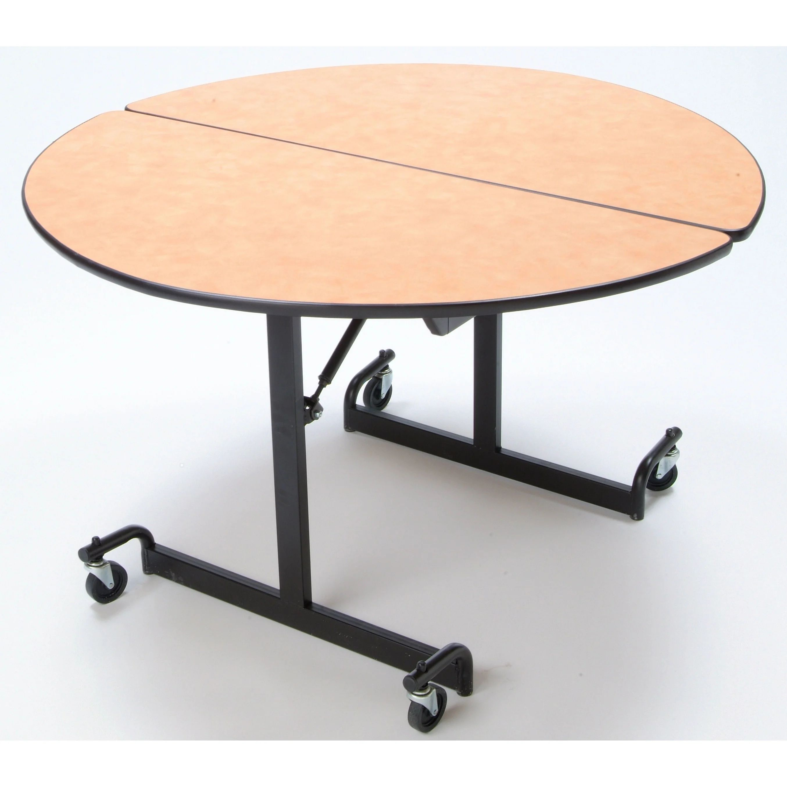 Round school table - Round School Lunch Table Round Lunchroom Tables Download