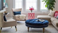 Living Room Layouts | Wayfair