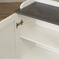 Caraway Cabinet & Reviews | Joss & Main