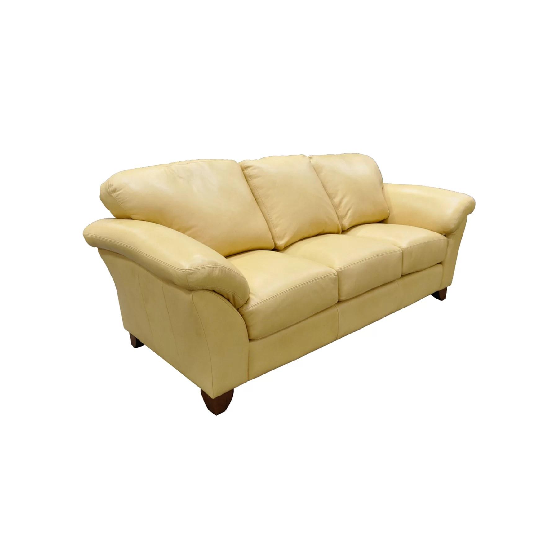 max home furniture reviews kisekae