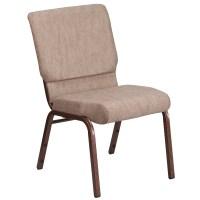 Flash Furniture Hercules Series Guest Chair | Wayfair