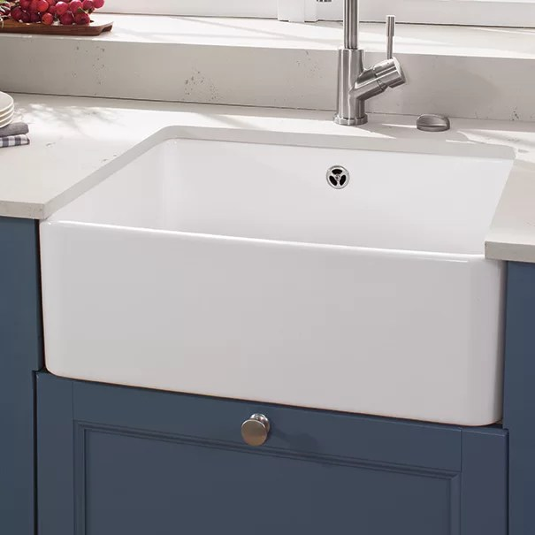 Villeroy And Boch Kitchen Sinks - Inianwarhadi