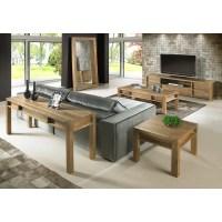 Wildon Home  Linear Coffee Table | Wayfair.ca