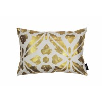 DR International Vendela Decorative Lumbar Pillow