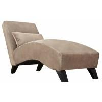 Merax Classic Chaise Lounge & Reviews   Wayfair