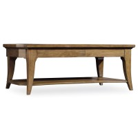 Hooker Furniture Shelbourne Coffee Table | Wayfair