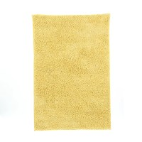 Fun Rugs Fun Shags Yellow Area Rug & Reviews | Wayfair