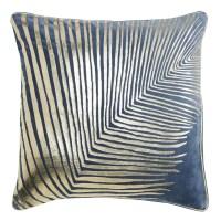 Company C Fanfare Throw Pillow | Wayfair