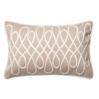 Loloi Rugs Lumbar Pillow | Wayfair