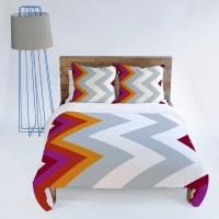 DENY Designs Karen Harris Throw Pillow & Reviews | Wayfair