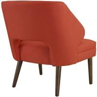 Modway Dock Arm Chair & Reviews | Wayfair