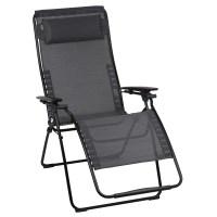 Lafuma Futura Clipper XL Zero Gravity Chair & Reviews ...