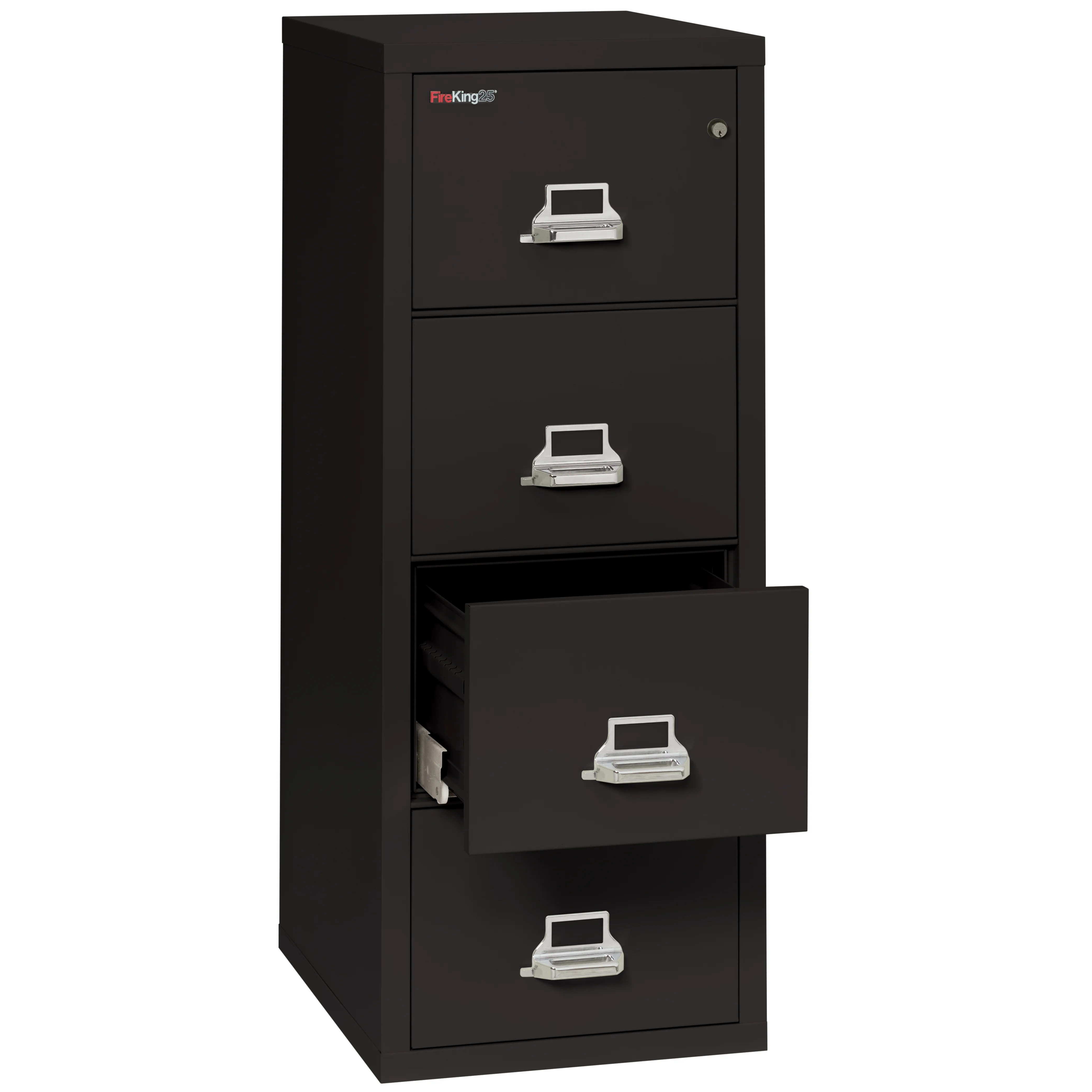 Filing Cabinet Canada Fireking Cabinets Canada Cabinets Matttroy
