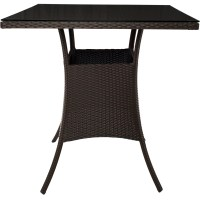 Matrix 5 Piece Pub Table Set | Wayfair Supply