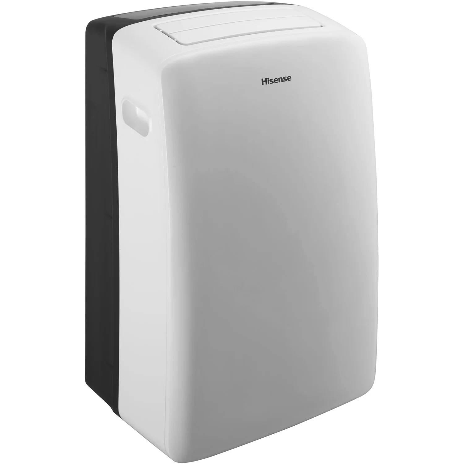 Portable Air Conditioner 12000 Btu Hisense 12000 Btu Portable Air Conditioner With Remote