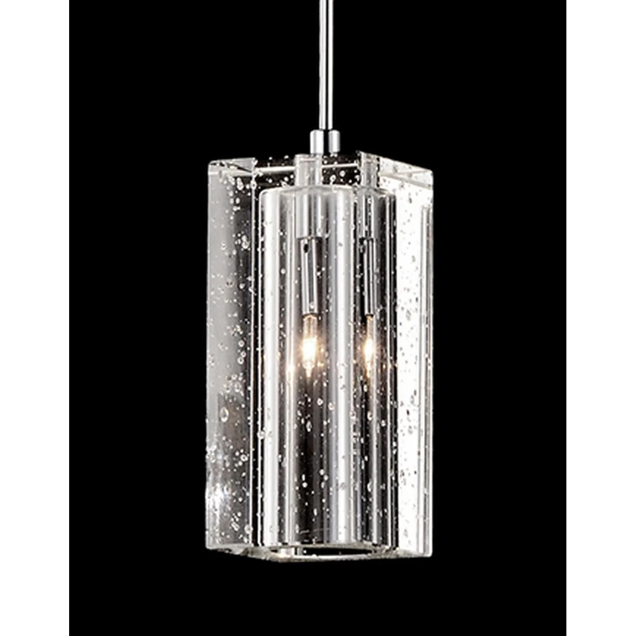 High Tech Lamp Radionic Hi Tech Dynasty 1 Light Mini Pendant Wayfair Ca