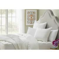 Simmons Beautyrest Allergen Barrier Pillow & Reviews | Wayfair