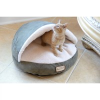 Armarkat Cat Bed & Reviews | Wayfair