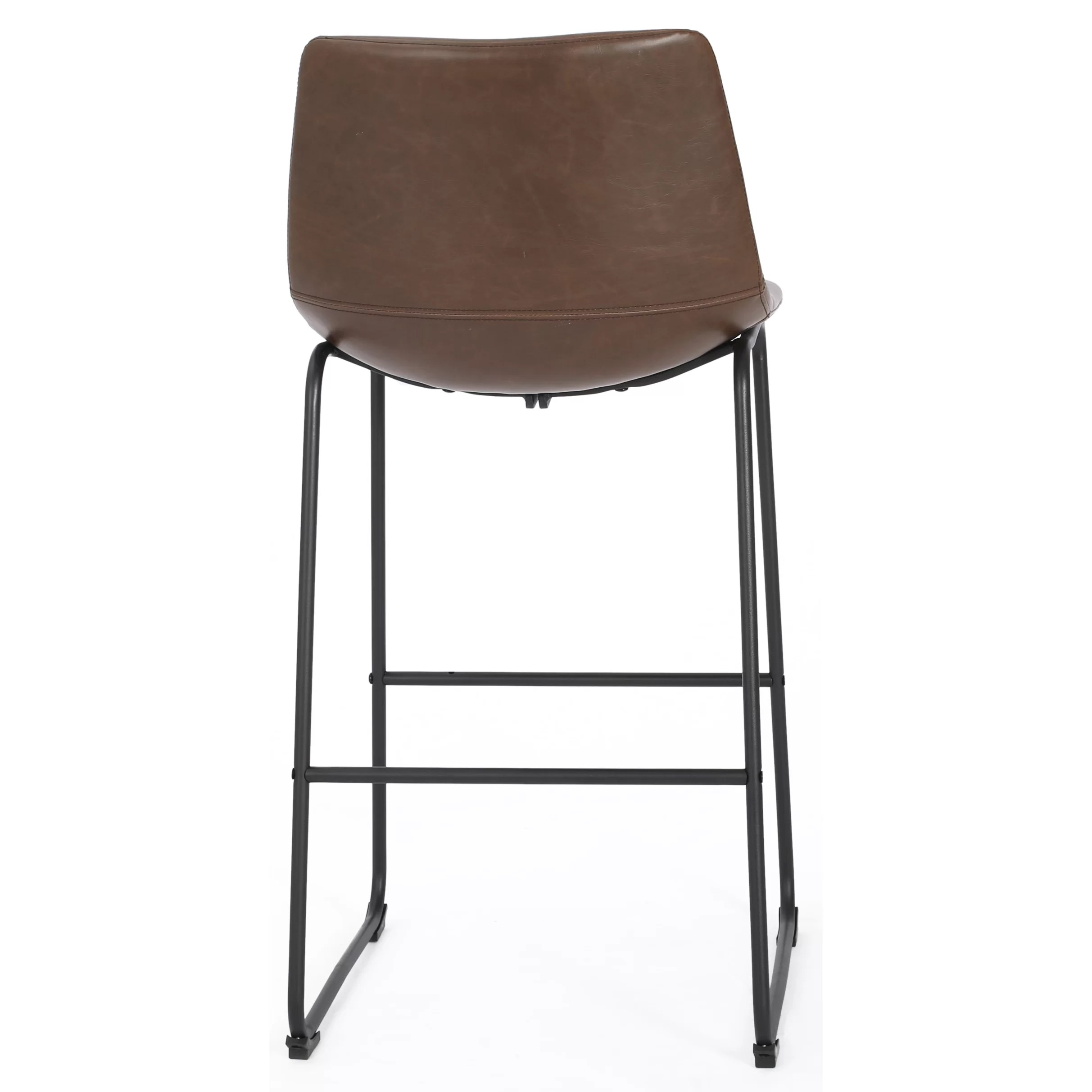 Bar And Stools For Home Home Loft Concepts 24 Quot Bar Stool Wayfair