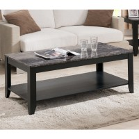 Andover Mills John 4 Piece Coffee Table Set & Reviews ...