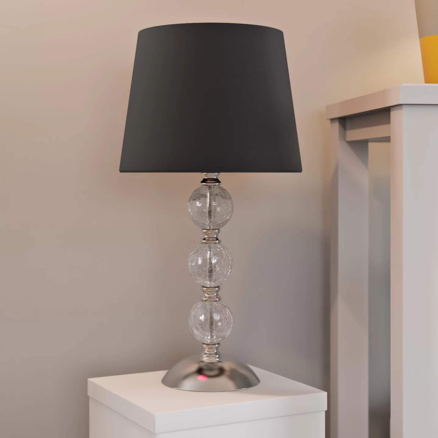 House Table Lamp House Additions 39cm Table Lamp And Reviews Wayfair Uk