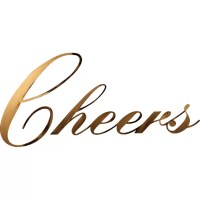 Letter2Word Cheers Wall Dcor & Reviews | Wayfair