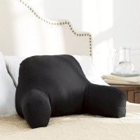 Wayfair Basics Wayfair Basics Backrest Pillow & Reviews ...