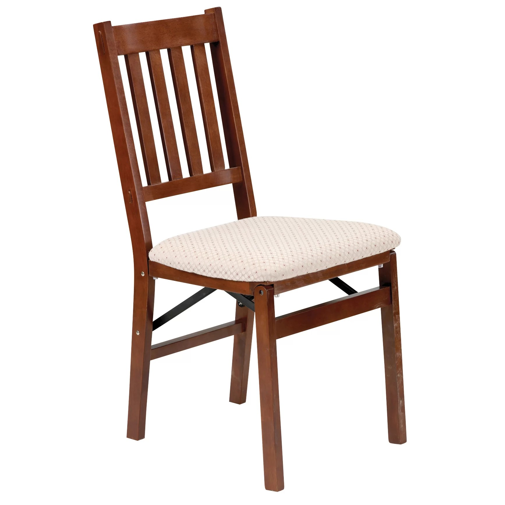 Stakmore Arts And Crafts Chair Reviews Wayfair