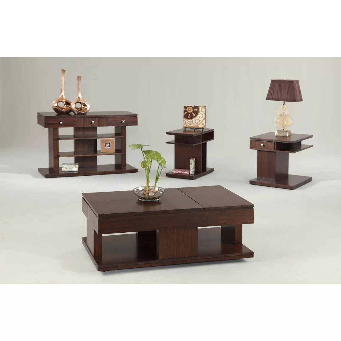 Double Lift Top Table Darby Home Co Dail Coffee Table With Double Lift Top