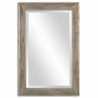 Darby Home Co Rectangle Mirror & Reviews | Wayfair