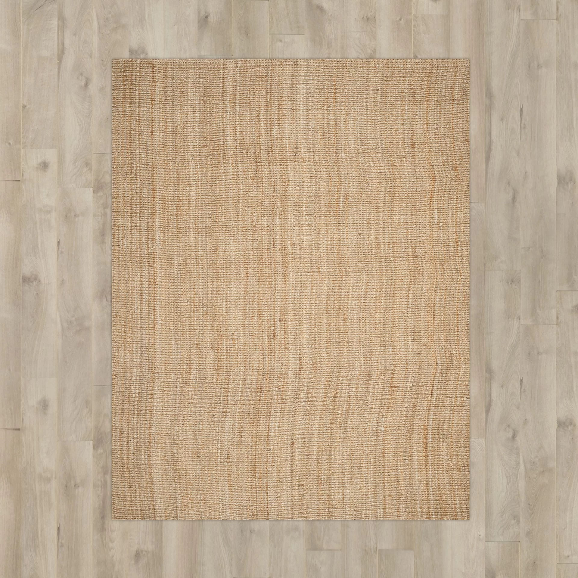 Contemporary Area Rugs Charlton Home Gaines Natural Contemporary Area Rug