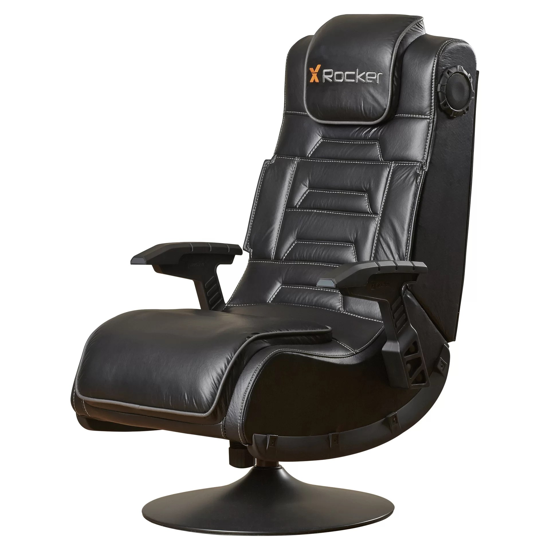 Gaiming Chair Wade Logan Judah Gaming Chair And Reviews Wayfair