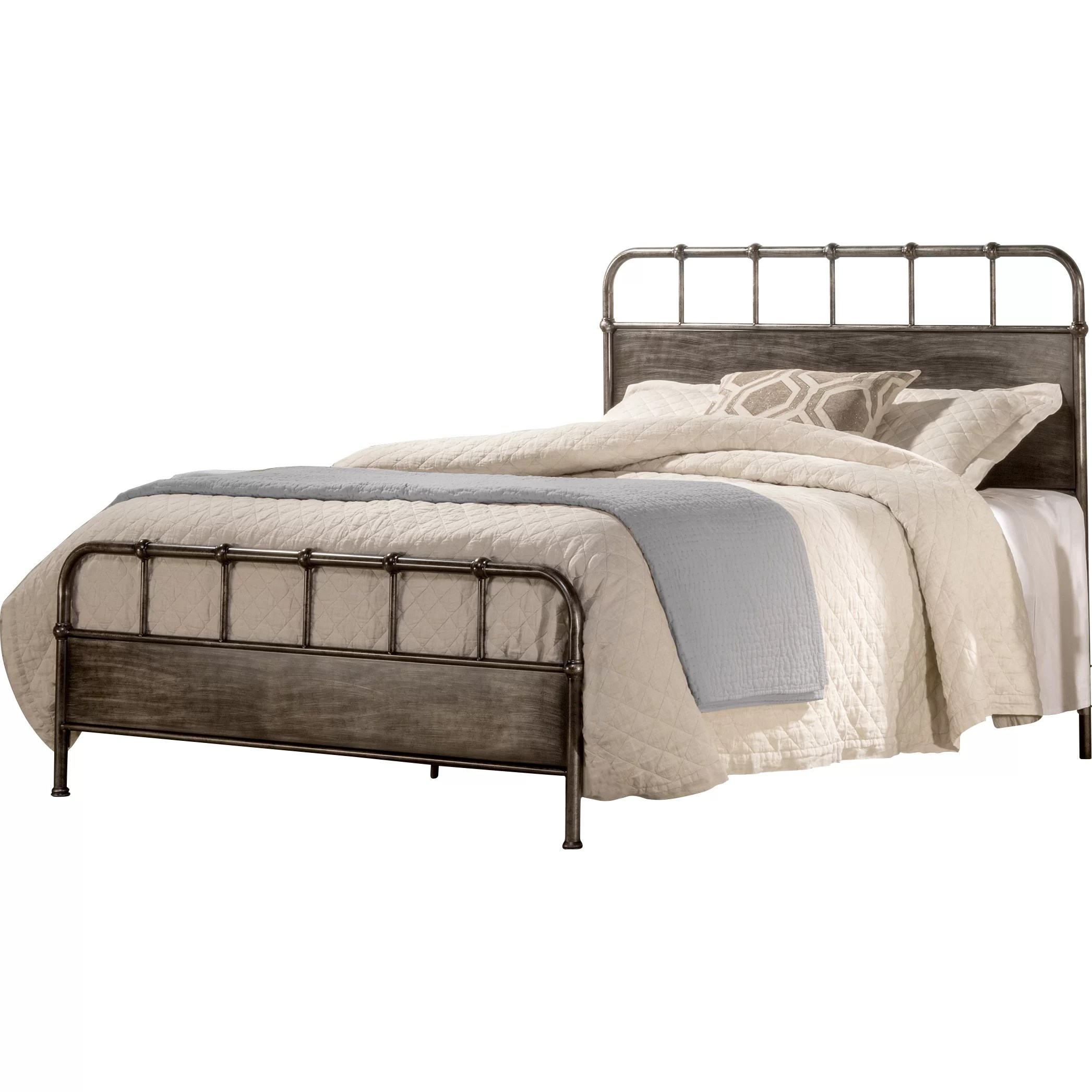 What Is A Panel Bed Trent Austin Design Lawrenceville Panel Bed And Reviews