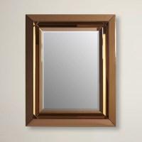 Mercer41 Wall Mirror | Wayfair