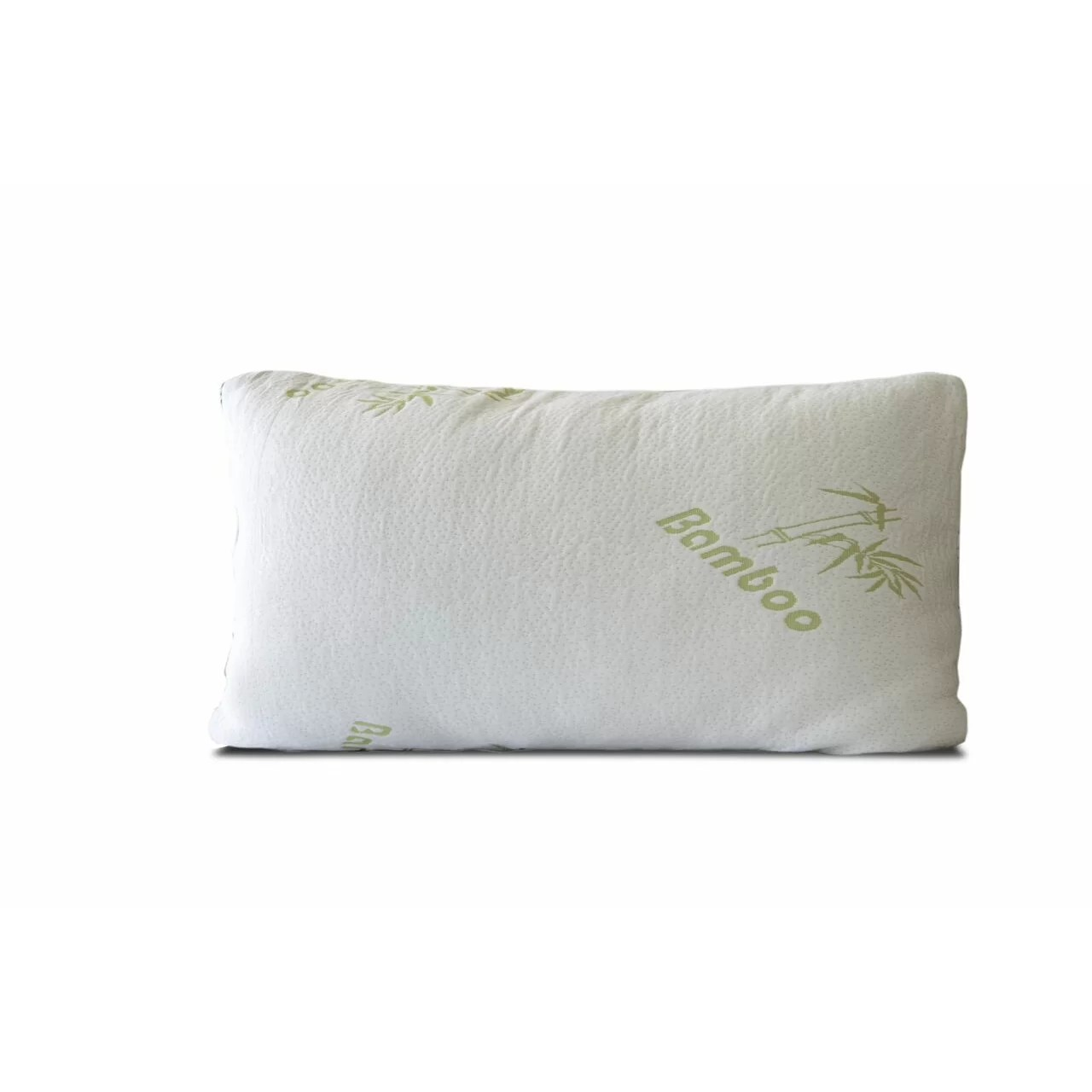Hotelcomfort Bamboo Rayon Pillow & Reviews