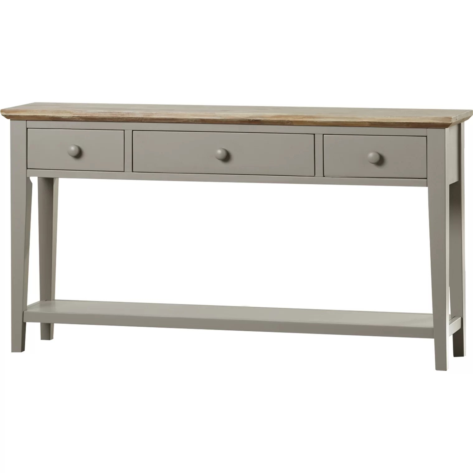 Table Consoles Lily Manor Alban Console Table And Reviews Wayfair Uk