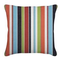 Wayfair Custom Outdoor Cushions Outdoor Sunbrella Throw ...