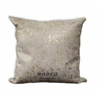 Rodeo Pillow Cover | Wayfair