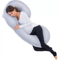 PharMeDoc Full Body Pillow | Wayfair