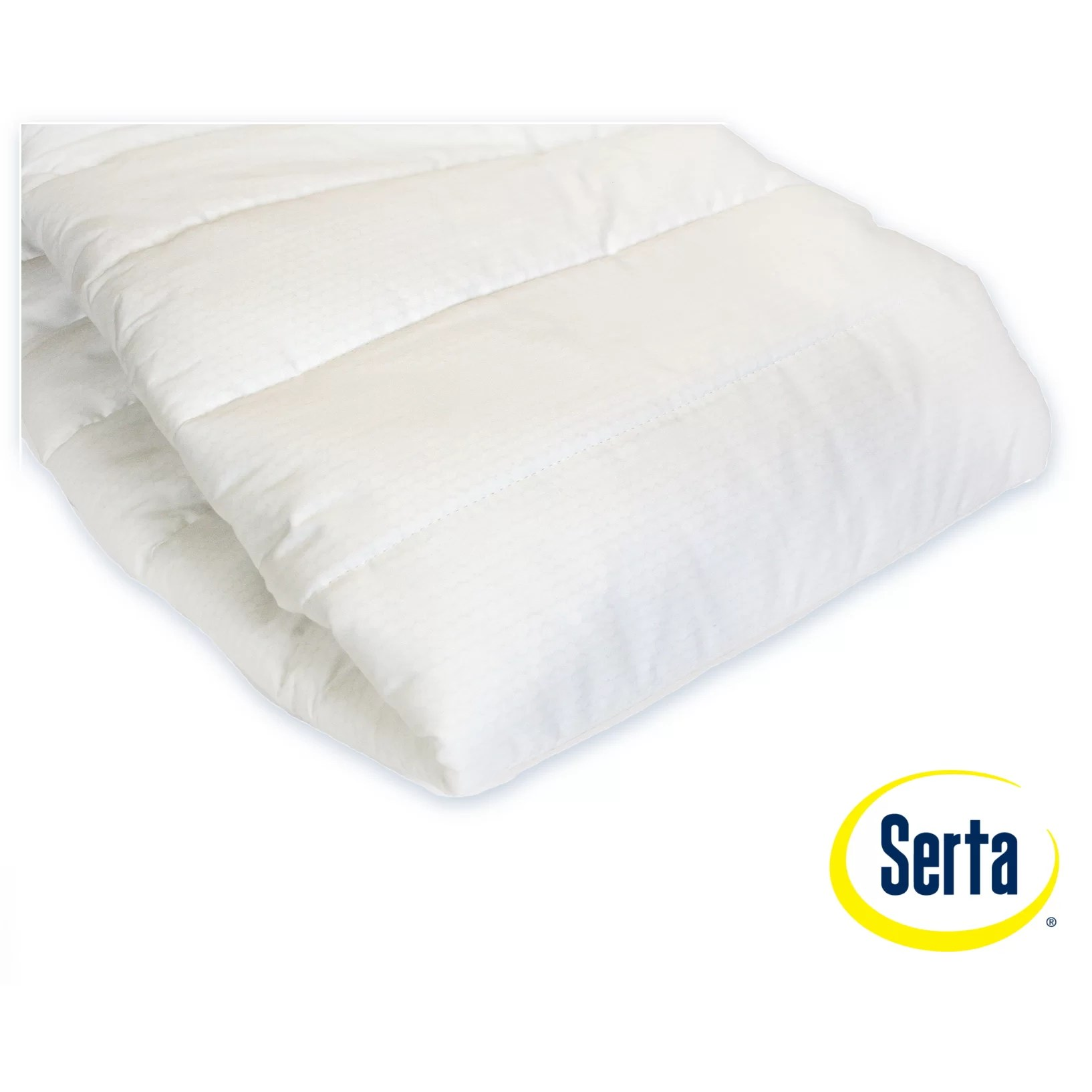 Serta Mattress Uk Mattress Toppers Serta Mattress Toppers