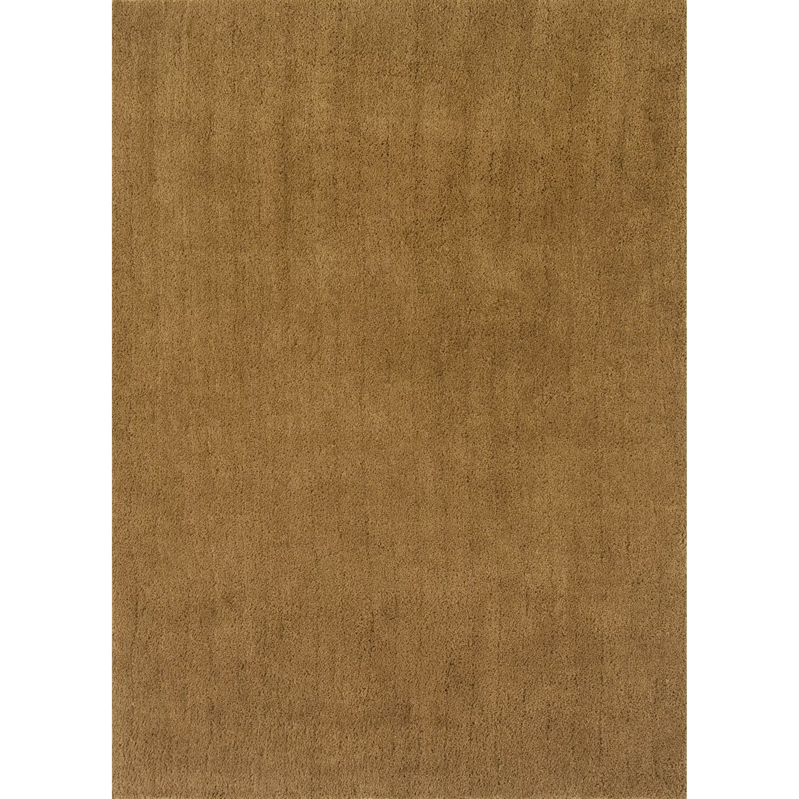 Cloud Rugs Continental Rug Company Cloud Gold Shag Area Rug And Reviews